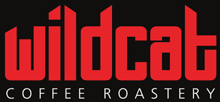 Wildcat Coffee Roastery